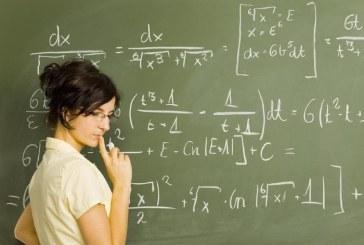 Romania profesorilor mediocri. Doar 37,55% au trecut exemenul de titularizare