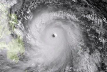 Rugby-CM2019: Meciurile Anglia-Franta si Noua Zeelanda-Italia, anulate din cauza taifunului Hagibis