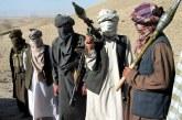 """Coronavirus – NATO lansează un apel la """"o pauză umanitară"""" a luptelor în Afganistan"""