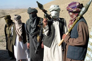 Afganistan: Talibanii propun Statelor Unite un armistitiu