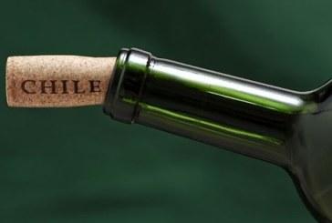 Vinul oficial al Turului Frantei este… chilian