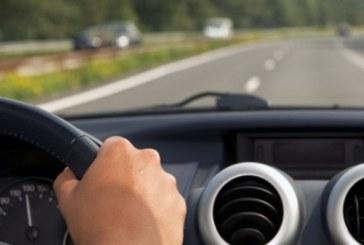 Ziua europeana fara persoane decedate in accidente rutiere si-a atins obiectivul in Maramures