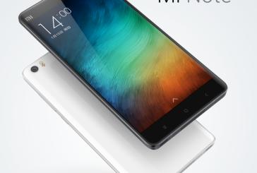 Xiaomi ar putea vinde in acest an 70 de milioane de smartphone-uri