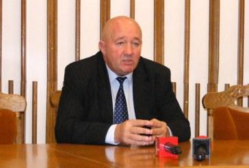 """Primarul orasului Satu Mare, sanctionat de CNCD dupa ce a spus ca Iohannis are """"mutra de nazist"""""""
