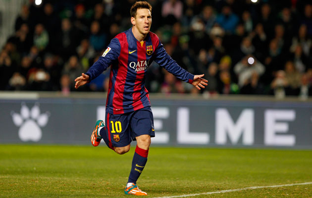 Lionel-Messi-Elche