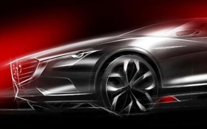 Mazda_