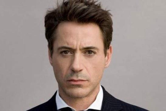 Robert Downey Jr, cel mai bine platit actor din lume in 2015