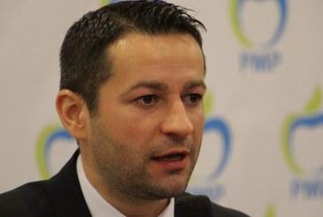 "Adrian Todoran: ""Romania are parte de o guvernare ineficienta si neproductiva"""