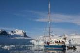 Poluare în Artica: Moscova solicită despăgubiri record de 1,8 miliarde de euro