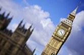 Big Ben va ramane tacut pentru urmatorii patru ani