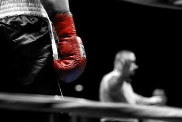 Doi maramureseni pot ajunge la CM de box de la Sankt Petersburg