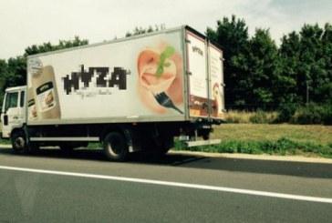 Peste 70 de imigranti morti, in camionul descoperit pe o autostrada din Austria