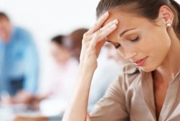 Programul de lucru prelungit este asociat cu un risc crescut de AVC