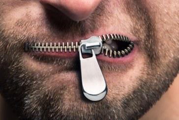 Jurnalismul de investigatii – O specie pe cale de disparitie in peisajul mass media (I)