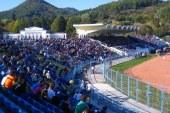 """Cupa Romaniei la fotbal – Finala se joaca in 9 iunie pe Stadionul """"Viorel Mateianu"""""""