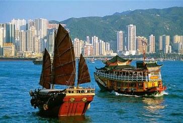 Pofta nepotolita a locuitorilor din Hong Kong pentru produsele marii pune in pericol ecosistemul marin