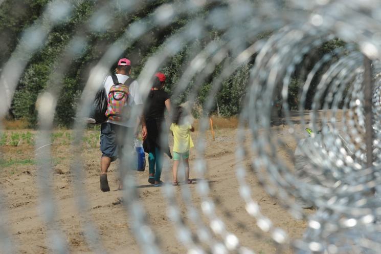 imigranti_ungaria_reuters