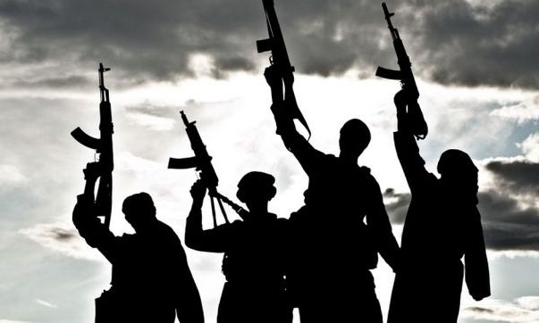 jihadisti statul islamic