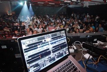 UPDATE: Kudos Tour Baia Mare: Imagini de la cea mai reusita petrecere a verii (FOTO)