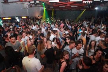 Oficial: Peste 1.400 de persoane au participat la Kudos Baia Mare (VIDEO)
