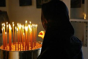 95% spun NU! Revolta romanilor fata de Biserica Ortodoxa