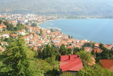 Macedonia, cea mai ieftina destinatie de vacanta europeana