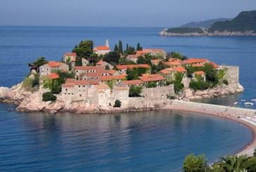 Perspectiva exploatarii de hidrocarburi in Adriatica ameninta turismul croat