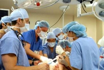 DIN 1 IULIE – Te vei putea trata la spitalele private cu bani de la CNAS