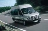 INS: Scădere cu 33,6% a înmatriculărilor noi de vehicule destinate transportului pasagerilor, în trimestrul II