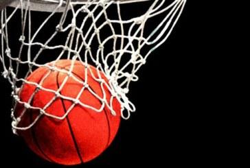 Baschet feminin: ACS Sepsi SIC Sf Gheorghe si CS Municipal Satu Mare vor juca finala Ligii Nationale