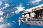 Agenția Spațială Europeană alocă 86 de milioane de euro pentru o misiune de curățare a deșeurilor spațiale