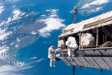 NASA izoleaza sase persoane timp de un an pentru a le studia comportamentul