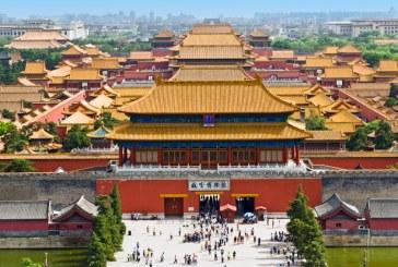 Coronavirus: Muzeele din Beijing se vor redeschide pe 1 mai