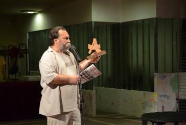 Dramaturgul Radu Macrinici a fost numit director interimar al Teatrului Municipal Baia Mare