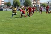 Rugby: Canada-Romania 9-25, intr-un meci test. Sportivii de la CS Stiinta Baia Mare au fost la inaltime