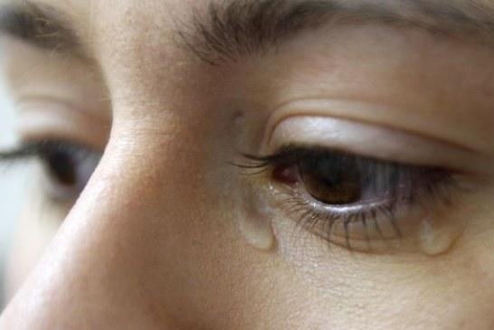Gest oribil: Minora violata la o stana de langa Baia Mare