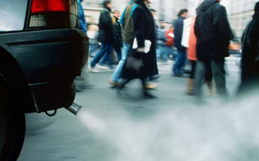 taxa-poluare-auto-timbru-de-mediu