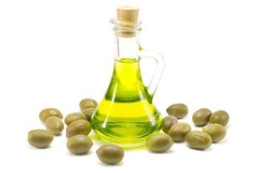 Uleiul de masline a devenit un produs de lux