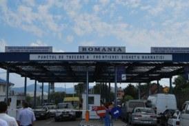 Ministrul Afacerilor Externe, vizita in Maramures. Se deschide Consulatul Romaniei la Solotvino