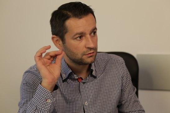 PMP Maramures: Ponta si PNL vor sa inchida magazinele de cartier