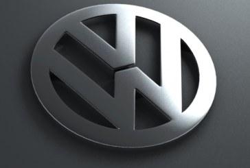 Cresterea economiei germane, afectata de scandalul Volkswagen