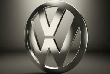 Actiunile Volkswagen se redreseaza