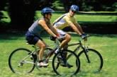 România, printre producătorii cei mai importanți de biciclete din UE