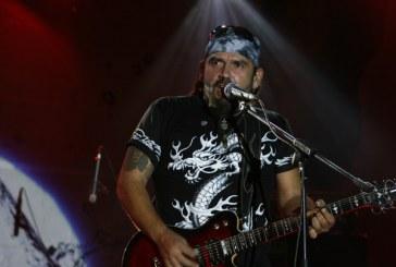 Concert rock la Festivalul Castanelor: Ce trupe urca pe scena in aceasta seara