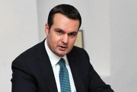 UPDATE: Primarul Catalin Chereches ramane in arest