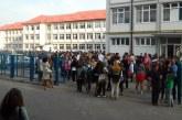 Baia Mare: Au fost aprobate bursele pentru elevi. Vezi aici, sumele