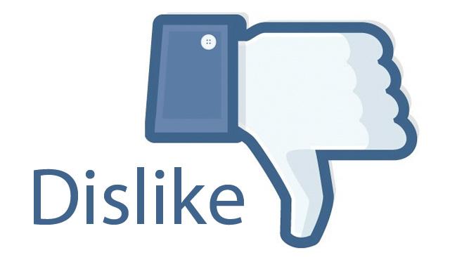 Utilizatorii de Facebook sunt circumspecti cu privire la posibila introducere a unui buton de