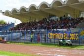 """Fotbal: Premiera cu ghinion pentru FCM Baia Mare, care pierde 0-1 cu """"U"""" Cluj Napoca"""