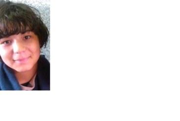 Baia Mare: O fetita de 12 ani a disparut de acasa