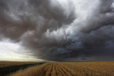 Schimbarile climatice creeaza conditii fara precedent pentru fenomenul El Nińo